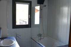 salle de bain étage-1